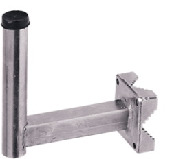 Wall bracket SA-42-200-K