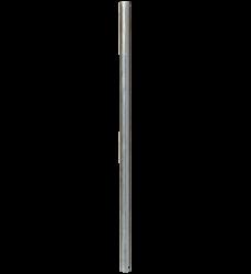Mast 3000