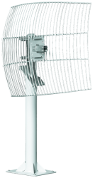 Radioethernet Antenna AI-1