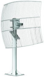 Radioethernet Antenna AI-2