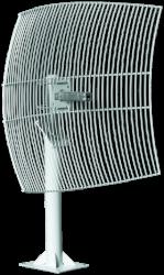 Radioethernet Antenna AI-4