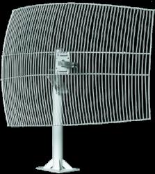 Radioethernet Antenna AI-5