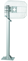 Radioethernet antenna AI-6
