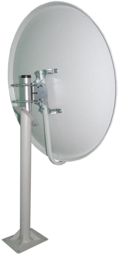 Satellite antennas SA-900/5