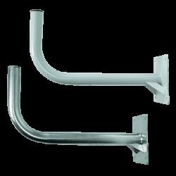 Wall bracket SA-21-38-400