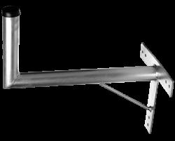 Wall bracket SA 48-700 Т-shaped