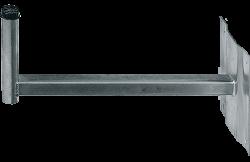 Wall bracket SA-42-633