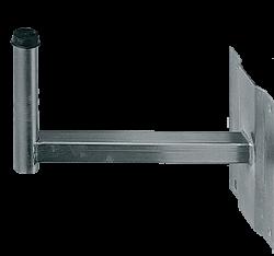 Wall bracket SA-42-415