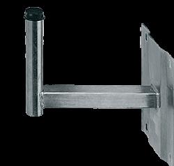 Wall bracket SA-42-333